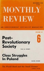 Monthly-Review-Volume-32-Number-6-November-1980-PDF.jpg